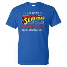 I'm+Not+Saying+I'm+Superman+-+511