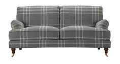 Bluebell Sofa | Traditional Sofas | Sofa.com - recycled wool