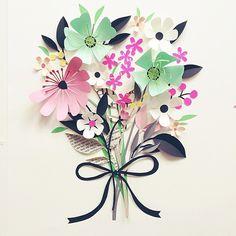 いいね!194件、コメント19件 ― Hanna Nymanさん(@backtopoetry)のInstagramアカウント: 「Friday bouquet!」