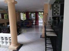 Casa en Venta - Laureles, Medellín | Ciencuadras Sell House, House Beautiful