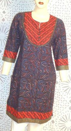 We offer a wide range of Party Wear kurties for women, viscose legging,Ethnic designer salwar kameez,legging for women,designer salwar kameez,kurti and leggings for women,tunics and leggings for women, which are manufactured and exported throughout the world. 203 , 1st Floor, Mall 21, Opposite Raj Mandir Cinema, Panch Batti Ajmeri Gate Jaipur Rajasthan By Mail: mailto:Sanjaysoga...	 Mobile : 91-9314502702