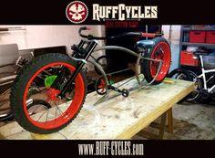 www.ruff-cycles.com
