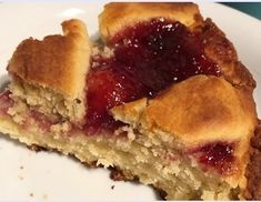 Yummy Cakes, Sweet Recipes, Sandwiches, Food And Drink, Sweets, Bread, Baking, Desserts, Corsage