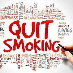Healthy living at home devero login account access account Quit Smoking Motivation, Help Quit Smoking, Giving Up Smoking, Benefits Of Quitting Smoking, Smoking Addiction, Mind Diet, Health Words, Smoking Cessation, Positive Living