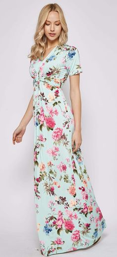 Modest Affordable Dresses for Women Modest Maxi Dress, Modest Dresses Casual, Floral Maxi Dress, Modest Outfits, Boho Dress, Dress Outfits, Modest Clothing, Formal Outfits, Maxi Dresses