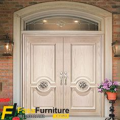 Wooden Main Door Design, Entrance Doors, Cupboard, Model, Furniture, Home Decor, Entry Doors, Clothes Stand, Entrance Gates