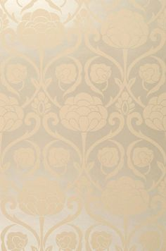 Damkina | Wallpaper patterns | Wallpaper from the 70s