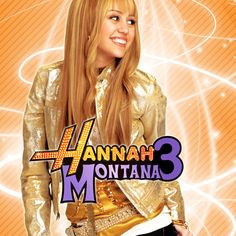 uyou8up Hannah Miley, Hannah Montana Forever, High School Musical 2, Miley Stewart, The Last Song, My Childhood Memories, Disney Channel, Miley Cyrus, Movie Tv