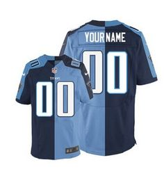 nike limited navy blue womens jersey customized tennessee titans nfl alternate nfl pinterest tennessee titans nfl jerseys and nfl shop