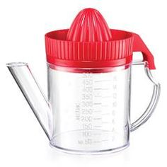 avon-living-2-in-1-gravy-separator-and-juicer