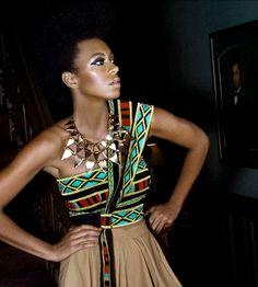 Solange Knowles ♥