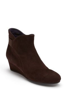 VANELi 'Lana' Boot available at #Nordstrom