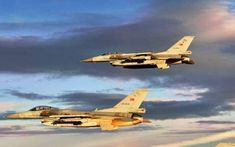Turkish fighter aircraft violated Greek airspace five times on Monday, a week after Prime Minister Alexis Tsipras's official visit to Turkey. Fighter Aircraft, Fighter Jets, F 16, Thessaloniki, Ipa, Military Aircraft, Athens, Greece, Planes
