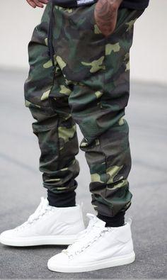 #streetstyle #Men #Fashion #styleforhim