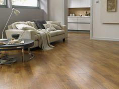 Pvc Vloeren Duitsland : 76 beste afbeeldingen van inspiratie voor uw pvc vloer wood