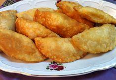 Snack Recipes, Snacks, Sweet Potato, Biscuits, Recipies, Rolls, Chips, Cookies, Vegetables