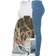 8|8|13, created by miizz-starburst on Polyvore
