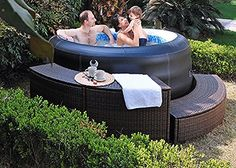 Are you looking for above ground pool? Find the best with http://www.robopoolcleanerreview.com/best-above-ground-pool/