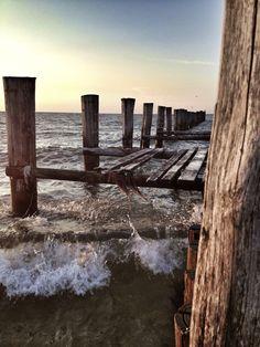 ༺♥༻     Nordsee