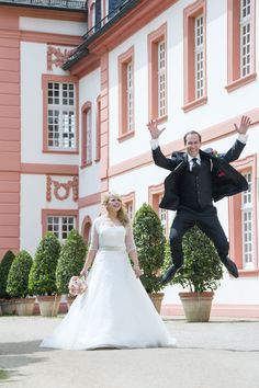 Hochzeit Julia & Kevin Photo By Reflect Yourself Martina Schwarzer/Photography