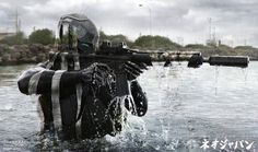 Johnson_Ting_Concept_Art_02_underwater-kill-6