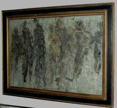 new lower price - FRENCH LISTED ART -  - FREE SHIP worldwide - investment grade