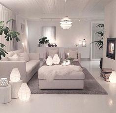 die 16 besten bilder von holzleiter deko diy regal holzleiter leitern und holzscheiben. Black Bedroom Furniture Sets. Home Design Ideas