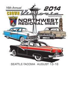 Best Car Shows Images On Pinterest Antique Cars Car Show And - Classic car show seattle