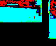 rain_Hell_building_-_non-specific--63394-1162-61058  (as mutated)  http://noemata.net/4795 April 10 2016 at 12:17PM
