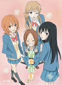 kimi_ni_todoke-kuronuma_sawako-kurumisawa_ume-yano_ayane-yoshida_chizuru