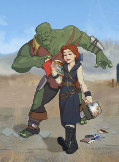 Fallout Disney Princesses Are a Blast - Media Chomp Disney Art, Disney Pixar, Disney Characters, Fictional Characters, Disney Princesses, Dark Disney, Disney Style, Disney Crossovers, Cartoon Crossovers