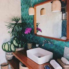 "330 Likes, 6 Comments - Boutique Accom ~ Bingin, Bali (@melalibingin) on Instagram: ""kelana www.melalibingin.com . . #comestaywithus ✌✌ #boutique #binginbeach #acccommodation #bali…"""