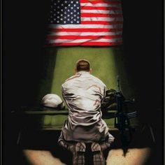 Prayers for Memorial Day We Are The World, In This World, American Pride, American Flag, American Spirit, American Freedom, Native American, Independance Day, My Champion