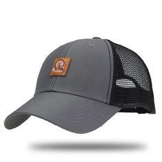 7ecfec8c21e28  NORTHWOOD  2017 Mens Baseball Cap and Hats for Men Summer Bone Trucker Cap  Army