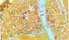 Maastricht Center