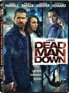 Twists Abound in Convoluted Suspense Thriller http://durhamwakecountynews.com/twists-abound-in-convoluted-suspense-thriller/