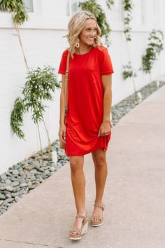Summer Outfits Women Over 40, Modest Summer Outfits, Summer Outfit For Teen Girls, Fashion For Women Over 40, Bbq Outfit Ideas Summer, Casual Summer Clothes, Dresses For Summer, Summer Clothes For Women, Summer Wear For Women