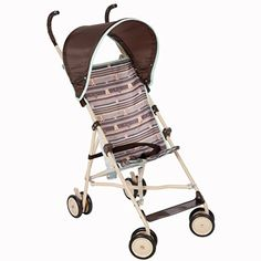 Best Umbrella Strollers For Big Kids And Growing Baby . Top 5 Best Double Stroller For Infant And Toddler For Our Guide To Choosing The Best Travel Stroller 2018 . Winnie Pooh Baby, Winnie The Pooh Friends, Disney Winnie The Pooh, Baby Disney, Best Lightweight Stroller, Best Double Stroller, Single Stroller, Best Travel Umbrella, Best Umbrella