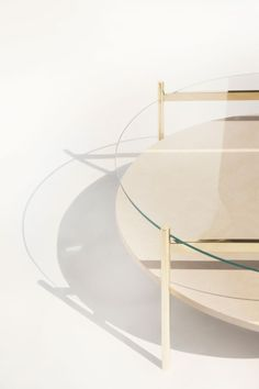 Duotone Furniture Series
