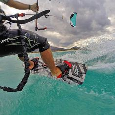 Down Loop Transition – Kite Surf Co Tutorial Kitesurfing, Between The Oceans, Surfing Tips, Sup Surf, Big Waves, Big Challenge, Wakeboarding, Extreme Sports, Paddle Boarding