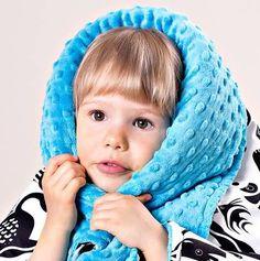 #babyblanket #blanket #baby #kids #handmade #minky #blue #littlesophie #littlesophiepl #animals #kidsblanket