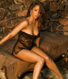 Stacy Dash (Actress)