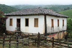 sertões do S. Francisco: no caminho da Casca d'Anta, S. Roque de Minas, Serra da Canastra