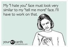 Community: 17 Someecards That Are Too Sassy For Their Own Good