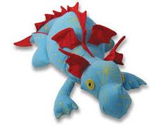 Image result for soft toy patterns free download pdf