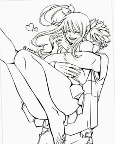 Part II of the Stone age series from Hiro. Fairy Tail Ships, Fairy Tail Meme, Fairy Tail Comics, Fairy Tail Natsu And Lucy, Fairy Tail Art, Fairy Tales, Fairy Tail Family, Fairy Tail Couples, Nalu
