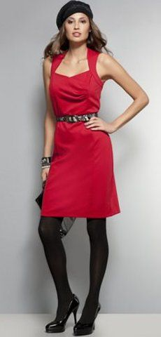 Alex Evening Dresses Christmas