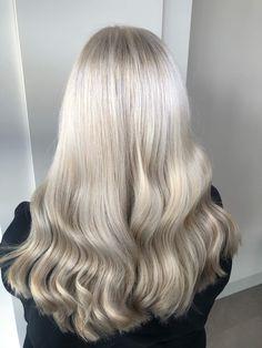 Blonde hair Dimensional Brunette, Horsham, Hair Colour, Color, Hair Studio, Melbourne, Blonde Hair, Stylists, Long Hair Styles