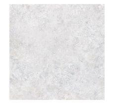 TR-103 Travertino Stone Ceramic Floor/Wall 1st 500x500mm (1.7m2)