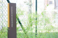 UPPER NORTHWAY | SCENO Environmental Graphic Design